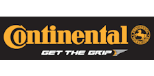 Continental MTB tyres, X King, Rubber Quinn